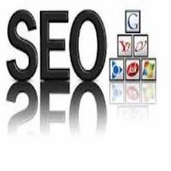 SEO Web Development