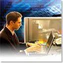 OCR / Scanning Services