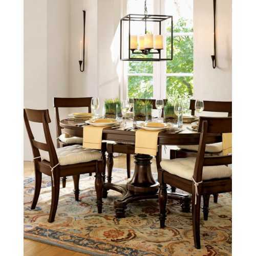Dining Furniture Table Dining Furniture Marris Road Aligarh