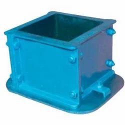 Cube Mould 15X15X15cm