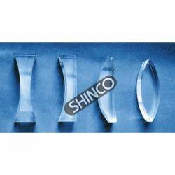 Acrylic Lenses