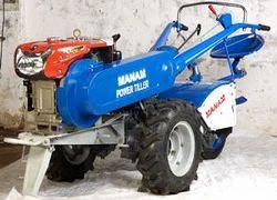 Agricultural Farm Equipment