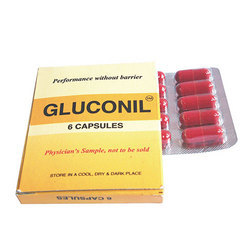 Medicine For Diabetes View Specifications Details Of