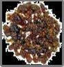 Boswellia Serreta Dry Extract