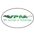 Applied Electrostatics And Controls Pvt Ltd.