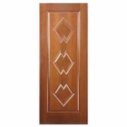 Wooden Door Work Wood Works Services - Opel Interiors Coimbatore | ID 2642987062  sc 1 st  IndiaMART & Wooden Door Work Wood Works Services - Opel Interiors Coimbatore ...