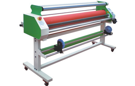 SKYLAM Low Temperature Laminator