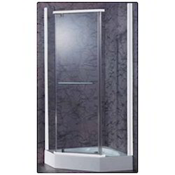 Customized Shower Cubicles