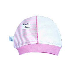 47dd05d17 Infant Hat - Manufacturers   Suppliers in India