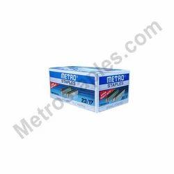 Metro Staples