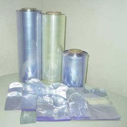 Soft Pvc Sheet Soft Polyvinyl Chloride Sheet Latest