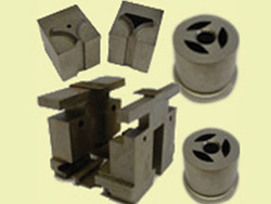 Precision CNC Machined Products