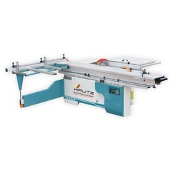 Unique Woodworking Machinery Manufacturers In Ahmedabad  Quick Woodworking