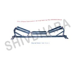 Conveyor Stand Roller Set