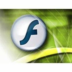 Flash Applications