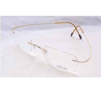 57195cbad0 Silhouette Spectacle Frames