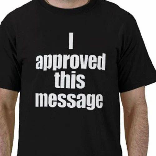 Assez Mens T-Shirts Manufacturer from Chennai DP91