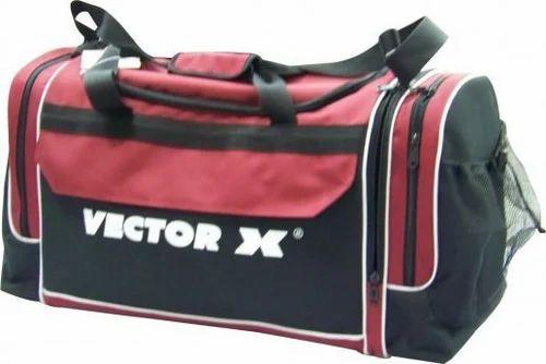 c93f6be01a9 Mini Sports Bag