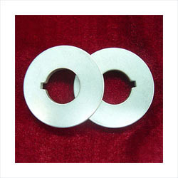 Ring Magnet Suppliers Amp Manufacturers In India