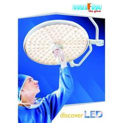 Macflav LED Light - 1