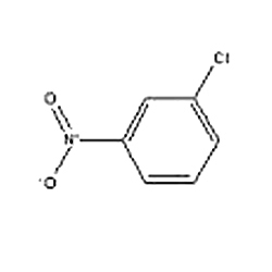 Meta Nitro Chloro Benzene (MNCB)