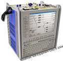 ANT 20 SDH Analyzer- Network Tester Services