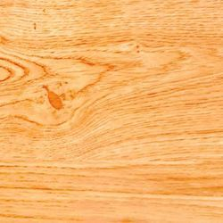 Hetrogeneous- Zeta Kongo Wooden Flooring