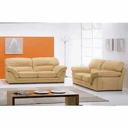 sofa bed sofa cum bed latest price manufacturers suppliers rh dir indiamart com
