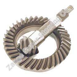 Tata Ace Crown Wheel Pinion
