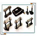 Leaf Spring Shackle Assembly