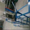 Tube Recutting Machines