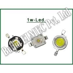 High Power LED