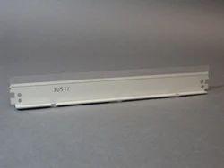 Wiper Blade : C4096A/C4191A/Q2610A