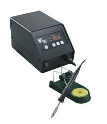 High Power Temperature Control Soldering Station