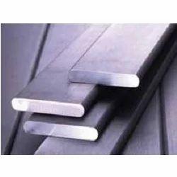 Aluminium Flats, Aluminium And Aluminium Products | Sri Asha