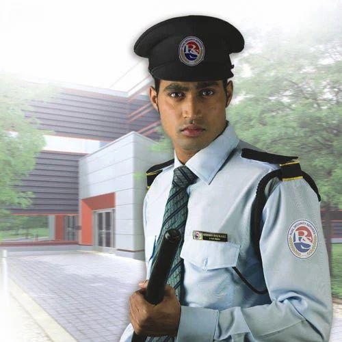 Security Guard Service, Security Guard Services, Security Guard ...