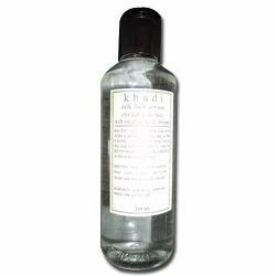 Khadi Silk Hair Serum