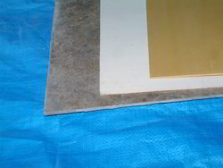 Induction Furnance MICA Sheets