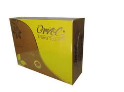 orvel Herbal Gold Facial Kit, for Personal