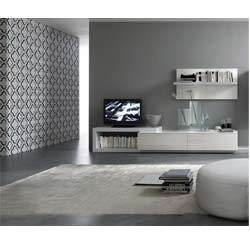 Wall Units Retailers & Retail Merchants in India
