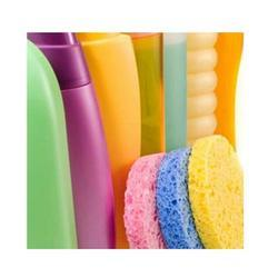 Shampoo Fragrances