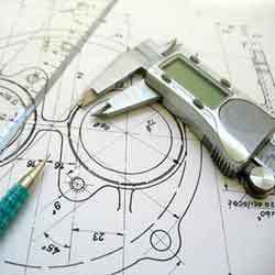 Drafting & Drawing Conversion Services