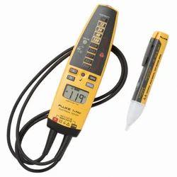 Fluke T & Pro Electrical Tester