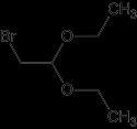 Diethyl Acetal