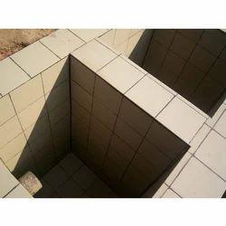 Alkali Resistant Tiles In Chennai Tamil Nadu Get Latest