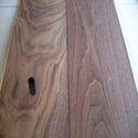 Walnut Wooden Flooring