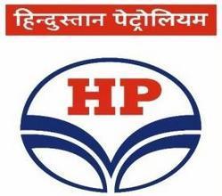 Hindustan Pertrolium Corporation Limited