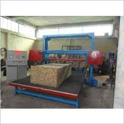 Thermocol Cutting Machine Thermocol Cutting Machinery