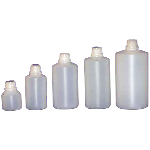 Plastic Containers Chemical Containers Manufacturer From