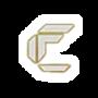 Crown Ferro Alloys Private Limited